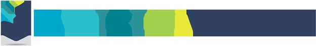 Amici di valigia Retina Logo