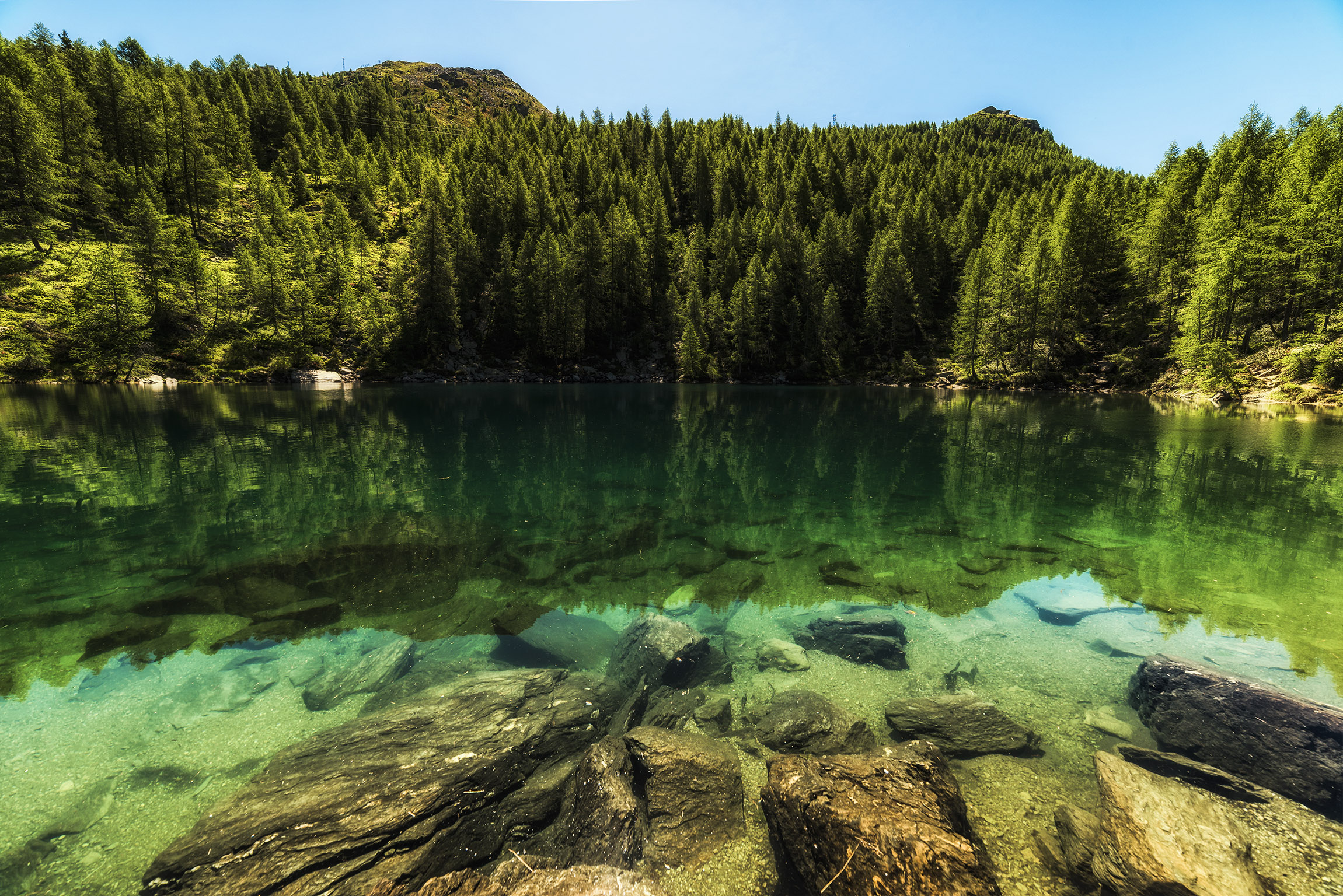 Lago Azzurro Matrimonio : Esperienze da fare in valchiavenna estate amici di