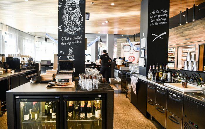 Moxy Munich Airport - Monaco di Baviera