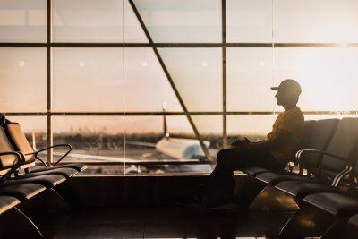 Diritti dei passeggeri in caso di volo in ritardo: che cosa dice la normativa