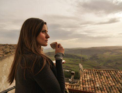 WEEKEND A SANT'AGATA DI PUGLIA: LA NOSTRA GUIDA DI VIAGGIO