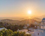 Vacanze in Grecia: Kos