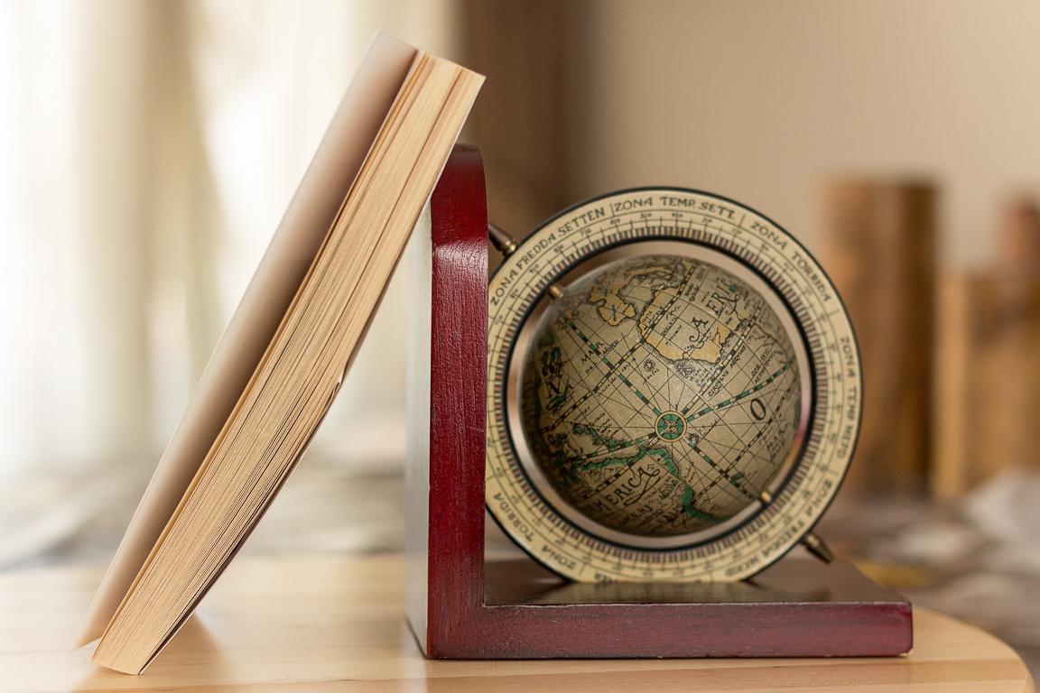 Libri di viaggio, 15 titoli da ricordare per viaggiare anche solo con la fantasia