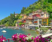 Gite fuori porta da Bergamo: Varenna