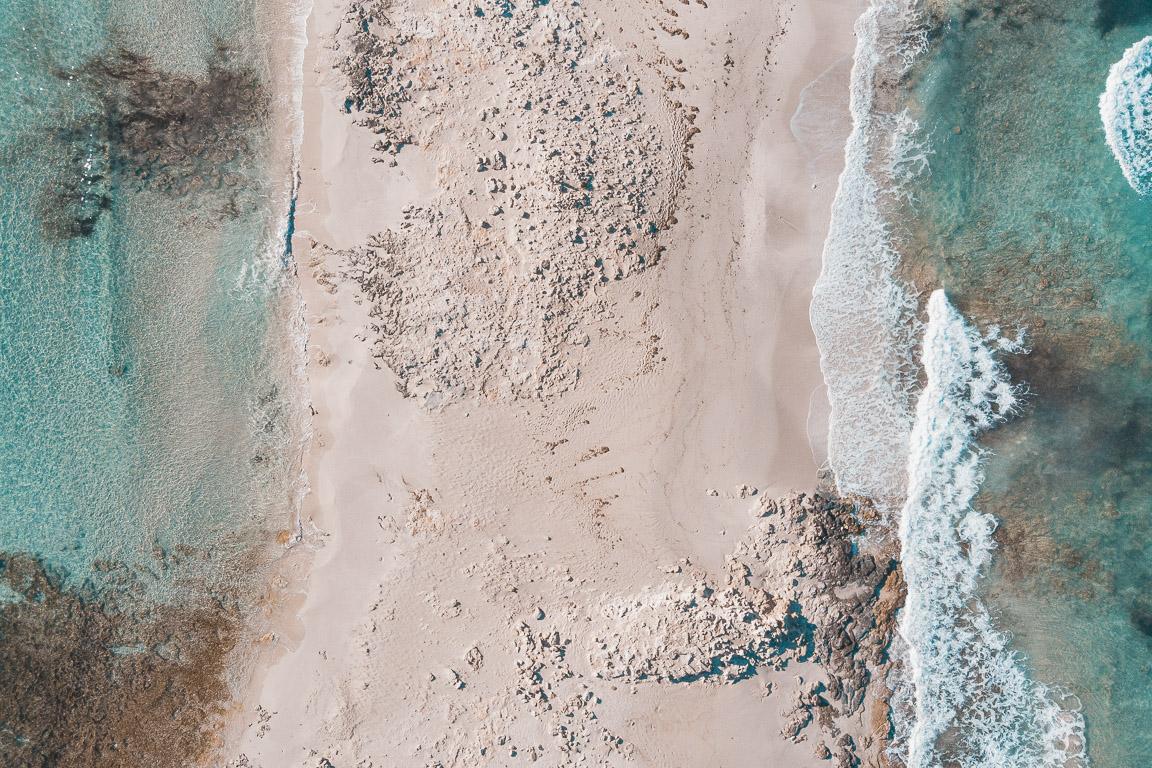 Vacanze a Formentera: la bellezza delle sue spiagge