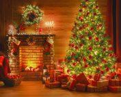 5 curiose tradizoni di Natale in Europa (Credits: JenkoAtaman)